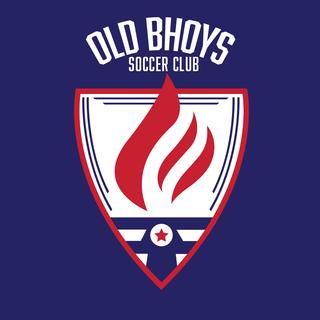 Old Bhoys Soccer Club