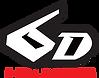 Web-Logo-desktop-330.png