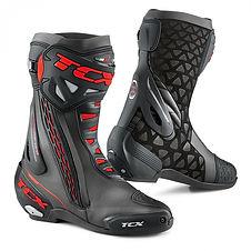 TCX BOOTS.jpg