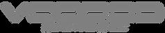 logo-text-grey.png