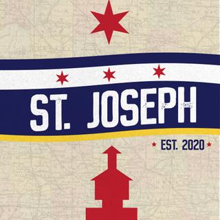 St.JosephSq.png