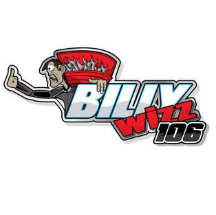 billy-first-draft.jpg