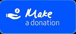 make donation.png