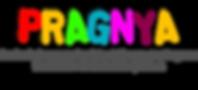 pragnya.org