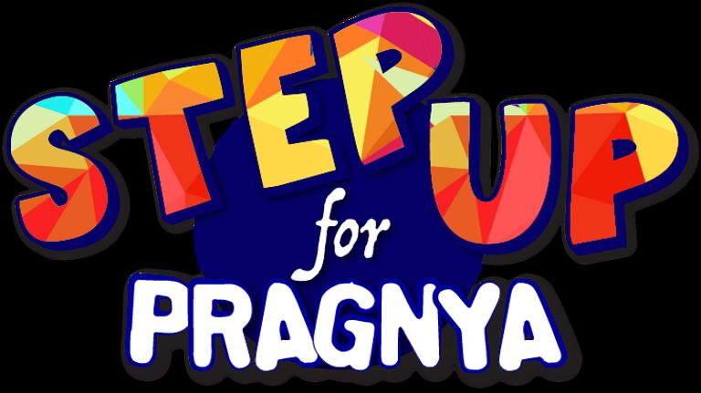 Setup_logo.png