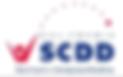 SCDD logo.png