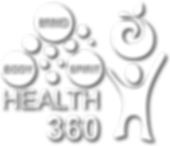 health360_2019.png
