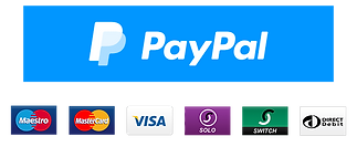 Paypal-Donate-Transparent-Images.png