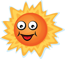 Smilie SUN.png