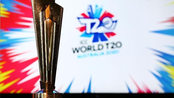 The ICC on Monday postponed the T20 World Cup in Australia owing to the COVID-19 pandemic