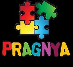 pragnya_logo.png