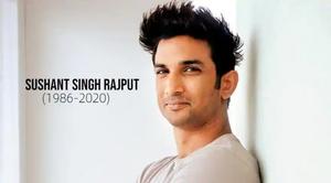 No foul play in Sushant Singh Rajput's Death