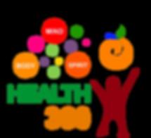 logo_health360.png