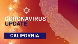 California, another epicenter, saw positive tests climb 37% with hospitalizations up 56% over the past two weeks.