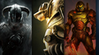 Microsoft doubles down on gaming with $7.5 billion deal for Doom-owner ZeniMax