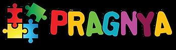 pragnya_logo_new.png