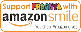 amazon smile for pragnya.png