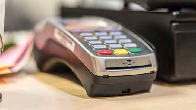 Cancelling service tax on debit, credit card is part of central Govt.'s  move to steer India to digital economy