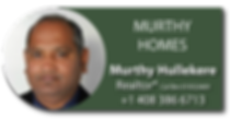 Murthy_Banner.png