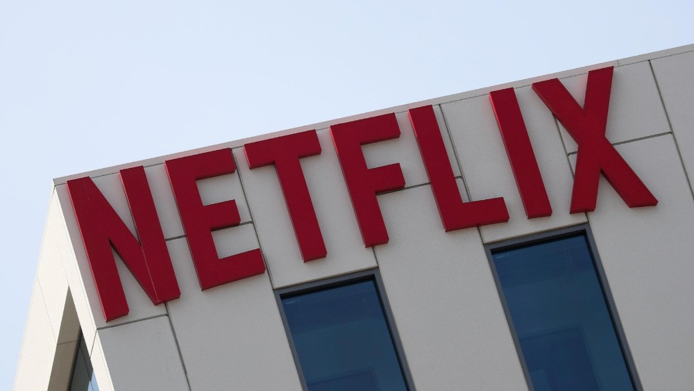 Netflix to spend $100M to support the African American Community