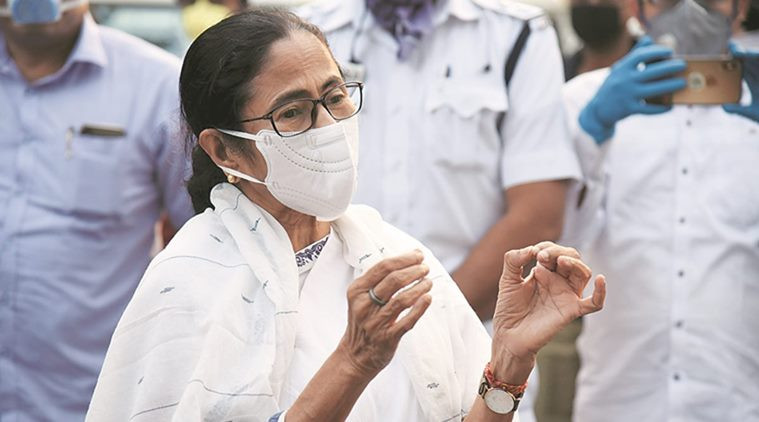 Coronavirus (Covid-19) Tracker, India Lockdown News Live Updates: With India reporting 465 deaths and 1,59,68 fresh cases in the last 24 hrs, the total number of COVID-19 infections on Wednesday crossed the 4.5 lakh-mark to reach 4,56,183 including 14,476 casualties.