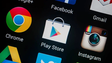India open to launching own app store as start-ups criticise Google - government source