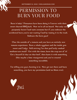 9.18.2020_Permission to Burn Your Food.p