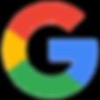google_logo_icon512.png