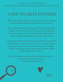 9.25.2020_Chef Secrets Exposed.png