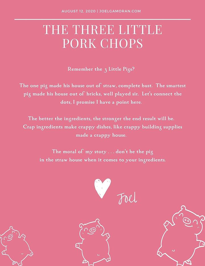 08.12.2020_Pigs.jpg