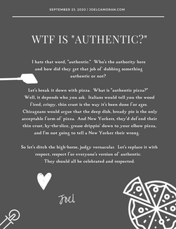 9.23.2020_WTF is _Authentic__.png