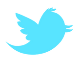 twitter-png-transparent-background-5.png