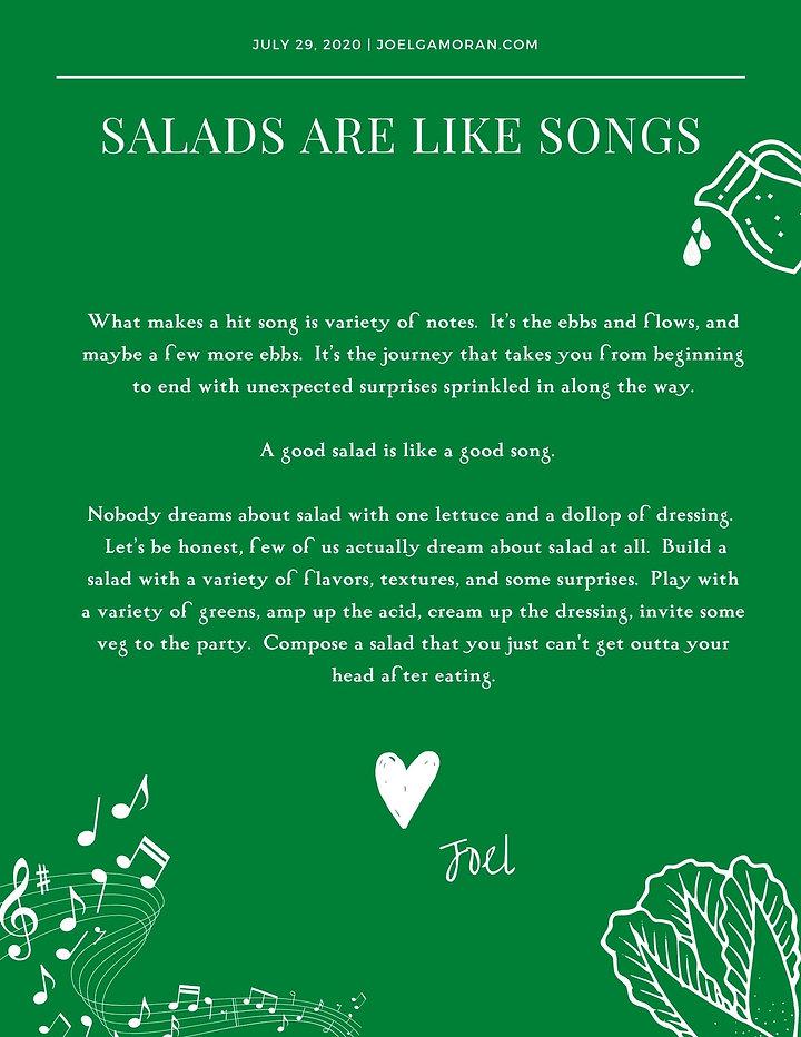 07.29.2020_Salads are like songs.  .jpg