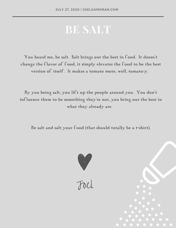 07-27-2020_Be salt. (1).jpg