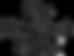 772-7721417_de-la-haute-ville-transparen