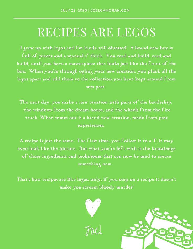 07-22-2020_Recipes are legos.jpg