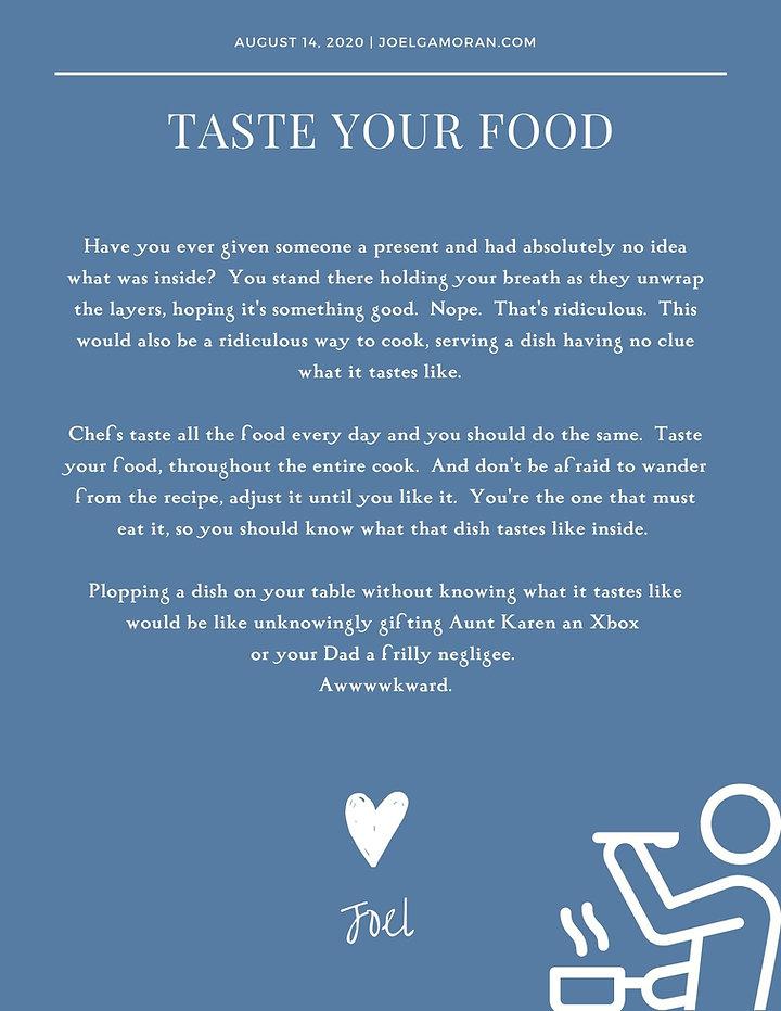 08.14.2020_Taste Your Food.jpg