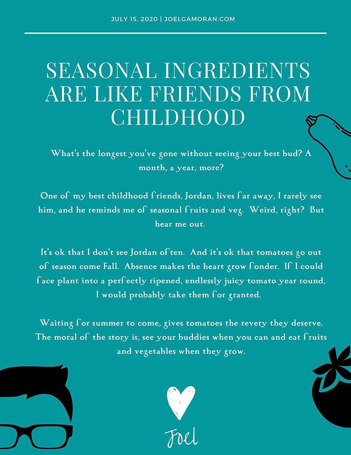 07-015-2020_Seasonal ingredients are lik