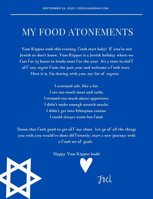 9.28.2020_My Food Atonements.jpg