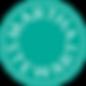 1200px-Martha_Stewart_Living_Omnimedia_L