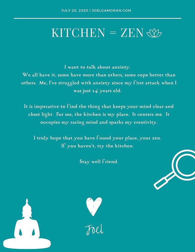 07-20-2020_Kitchen = Zen.jpg
