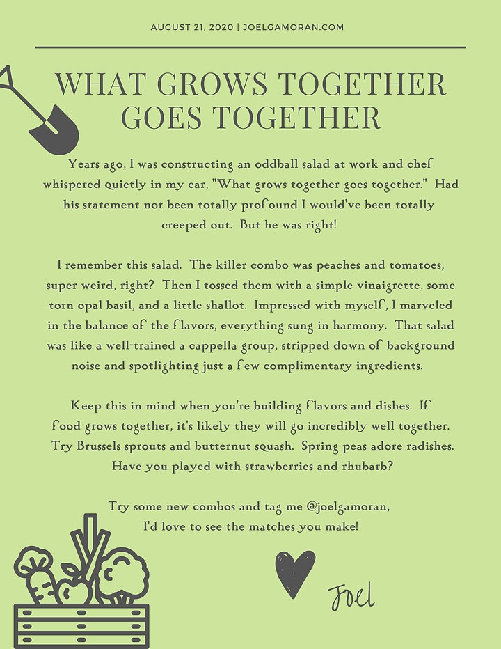 8.21.2020_Grows together .jpg
