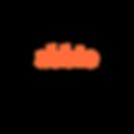 Abbio Logo Carrot_Proxy.png