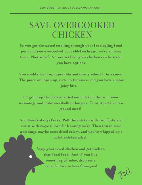 9.30.2020_Save Overcooked Chicken.jpg