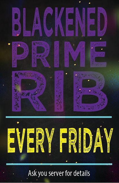 prime_rib_table_tent.jpg