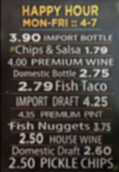 happy hour menu 2019_edited_edited.jpg
