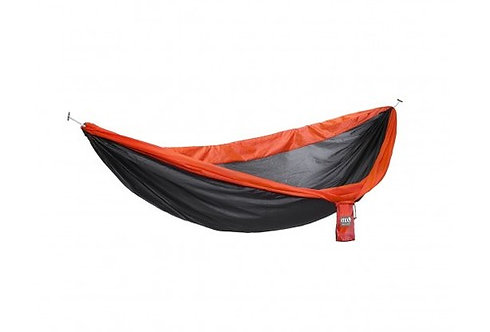 ערסל לשטח SUPERSUB ULTRALIGHT HAMMOCK