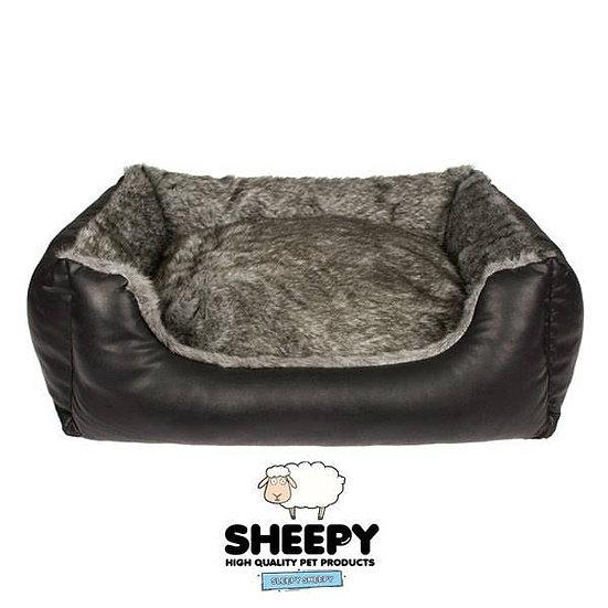 מיטה לכלב קטן