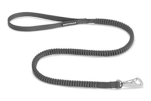 רצועה לכלב RIDGELINE LEASH