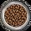 Thumbnail: בלקנדו חזיר ואורז מזון לכלבים